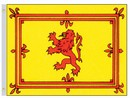 Scotland Royal Banner